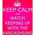 watch kuwtk! jajaja