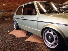 Vw Mk1, Volkswagen, Porsche, Audi, Vw Classic, Golf 1, Air Ride, Wheels, Aviation