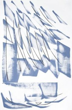 Robert Zandvliet   Peter Blum Gallery