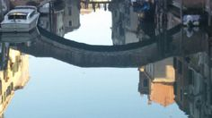 #venezia #venice #reflection
