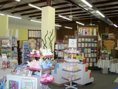 Baby World in Burlington, NC., opened  in 1996, is a family-owned and operated business specializing in infant and juvenile furniture and accessories. We believe products of the highest quality should surround your baby. Our new 6000 sq foot showroom is home to approx. 20 cribs and nursery collections, dozens of bedding themes, more than our share of equipments and tons more. We also offer a Certified Carseat Technician on staff. http://babyproductexperts.com/stores/baby-world-burlington