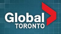 Global Toronto Global Tv, Global News, Traffic Report, Weather Forecast, Weather Conditions, Toronto, Sports, Hs Sports, Weather Predictions