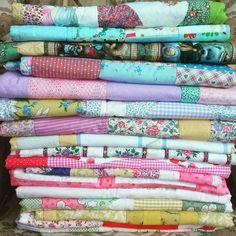 Frühchendecken gesamt Floral Tie, Gift Ideas, Gifts, Fashion, Moda, Presents, Fashion Styles, Favors, Fashion Illustrations