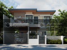 Explore junangelo's photos on Photobucket. Cool Websites, Balcony, This Is Us, How To Plan, Explore, Outdoor Decor, Photos, Home Decor, Pictures