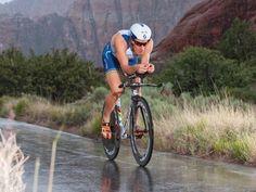 A New Aerobar Trend - Triathlete.com