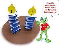 Kuvahaun tulos haulle itsenäisyyspäivän askartelu ideoita Christmas Crafts, Christmas Decorations, Christmas Ornaments, Holiday Decor, Art For Kids, Crafts For Kids, Arts And Crafts, Finnish Independence Day, Preschool Crafts