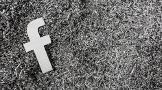 Nova rede social do Facebook voltada apenas para empresas é lançada oficialmente após 22 meses de testes. Preço será entre 1 e 3 dólares por funcionário