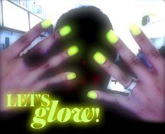 neon Neon - #neon - ☮k☮