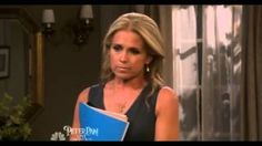 Days Of Our Lives 12-4-14 | Full Episode | HD | Part 5 HD PROMO PART - YouTube