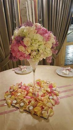 Masseria Li Surìi_decorazioni floreali