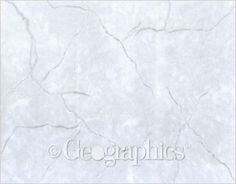 "Geographics Marble Gray Printable Tri-Fold Brochures, 8.5"" x 11"" 100/pk"
