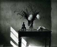 DON McCULLIN (Inglaterra, 1935)
