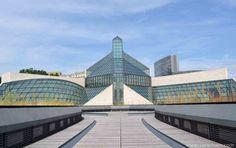 le mudam luxembourg - Поиск в Google