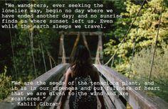 katie-harrington-travel-blog Wanderlust Travel, Us Travel, Sunrise, Writer, Adventure, Blog, Wise Women, Proverbs, Bible