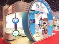 DERMA Exhibition-2015,Dubai. You Dream It...We make it..!!!! visit us: www.globalbrandings.com