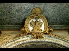 Fotos de: Italia - Turín - Escudos Heráldicos -X- Parte