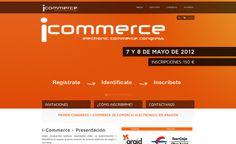 I- Commerce:  Diseño y Maquetación, SEO, Sistema, CMS, Sistema CRM, Media Management, Reputación Online, Landing Pages, Indexación, HTML5, CSS3, Mobile Friendly. @zesis