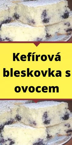 Kefir, Food And Drink, Sweets, Gummi Candy, Candy, Goodies, Treats, Deserts
