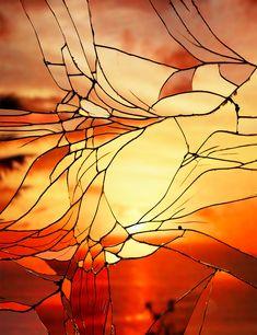 riflessi di tramonto - bing-7                              …