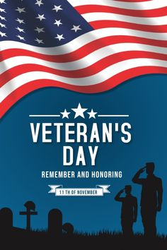 Customize this design with your video, photos and text. Easy to use online tools with thousands of stock photos, clipart and effects. Free downloads, great for printing and sharing online. Poster. Tags: veterans appreciation, veterans appreciation poster template, veterans flyer, veterans poster, Memorial Day, Veteran's Day , Memorial Day