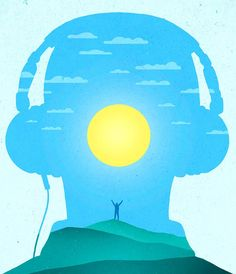 Looking for a painless path to a better you? Tune in to one of these inspiring and life-enhancing podcasts.