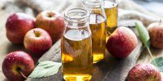 Organic Apple Cider Vinegar with mother offer weight loss. ACV (Apple Cider Vinegar) is natural vinegar together with an Apple cider vinegar mother. Apple Health Benefits, Apple Cider Benefits, Bebidas Detox, Vinegar With The Mother, Apple Cider Vinegar Detox, Vinegar Weight Loss, Natural Detox Drinks, Boiled Egg Diet, Fresh Apples