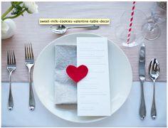 heart wedding favour