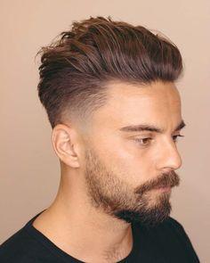 10++ Longueur cheveux mi dos des idees
