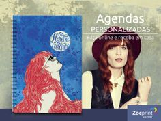 Agenda Florence and the machine