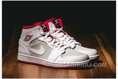 5174c88639e Buy Air Jordan 1 Low Phat Fall 2008 Releases Sole Redemption Shoes Cheap  from Reliable Air Jordan 1 Low Phat Fall 2008 Releases Sole Redemption  Shoes Cheap ...