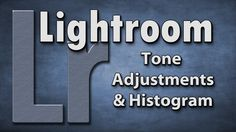Tone Adjustments & Histogram (Use Lightroom Like A Pro, Part 3)  Learn how to use the Histogram, and develop an understanding of what to expect from the basic tone controls, (Exposure, Contrast, Highlights, Shadows, Whites, Blacks) and how to put them to work in your images in this Lightroom training tutorial. We will look at techniques for avoiding clipping and correcting exposure issues.