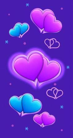 Sassy Wallpaper, Apple Logo Wallpaper Iphone, Samsung Galaxy Wallpaper, Heart Wallpaper, Iphone Background Wallpaper, Butterfly Wallpaper, Cellphone Wallpaper, Phone Wallpapers, Sparkles Background