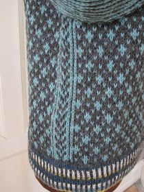 Knitting Designs, Knitting Patterns, Knitting Socks, Free Knitting, Mittens, Textiles, Wool, Sweaters, Fair Isles