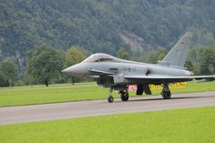 Freunde aus Deutschland! Fighter Jets, Aircraft, Vehicles, Boyfriends, Germany, Aviation, Plane, Airplanes, Cars