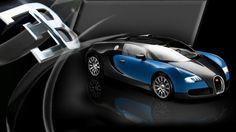 best bugatti veyron wallpaper