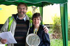 With thanks to Sevenoaks Camera Club Rotary, Thankful, Club