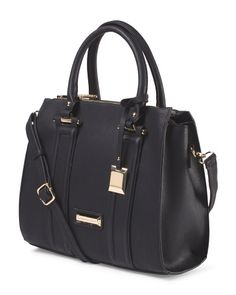 Item Type Handbags Brand Name Baiseder Exterior None Number Of Handles Straps Two Interior Inte My Fashion Accessories Ideas And Love Them All