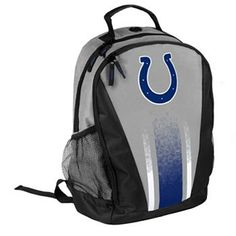 4d2d17f5316 22 Best COLTS images | Indianapolis Colts, Pittsburgh Steelers, New ...