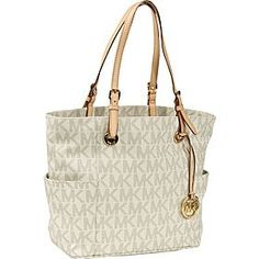 6bf5bf931d97 CheapMichaelKorsHandbags com 2013 michael kors handbags store