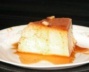 Chilean Recipes, Chilean Food, Dessert Recipes, Desserts, Mousse, Cheesecake, Sweets, Cooking, Koh Tao