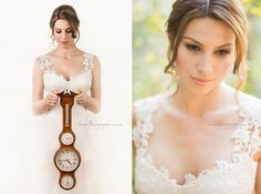 Amanda duvall wedding