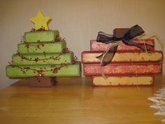 20 Best 2x4 Ideas Images On Pinterest Wood Blocks Do Crafts And