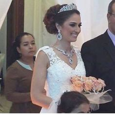 #mariage#weeding#jennaneHouda#mariage#fille#sabahiyate2M#2M#celebrate#Love#maroc#Royaume#roi#girl#princess#inlove#boy#union#family🎊🎉🎊🎉🎉🎉🎊🎊🎉👑🎊🎉🎉👑🎊🎉🎉