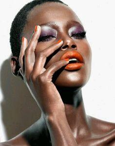 #makeup #beautiful