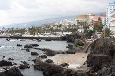 Puerto de la Cruz, Tenerife - private investigation in the Canary Islands: http://www.answers.uk.com/services/puertodelacruz.htm Private Investigator Answers Investigation #canaryislands #privateinvestigator  Tel: 0207 158 0332 0044 207 1580332 http://www.answers.uk.com