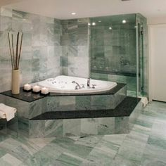 san antonio interior designers - Natural bathroom interior, Natural bathroom and Bathroom interior ...