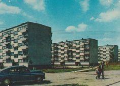 Teofilów 'A'. 1968r.