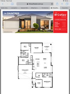 Marketing Plan, House Plans, Floor Plans, How To Plan, House Floor Plans, Floor Plan Drawing, Home Plans