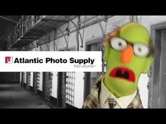 Harolds Story From Jail Photo Supplies, Videos, Youtube, Prints, Printmaking, Youtubers, Youtube Movies