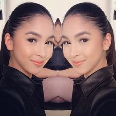 .@Julia Barretto | Selfie | Webstagram - the best Instagram viewer